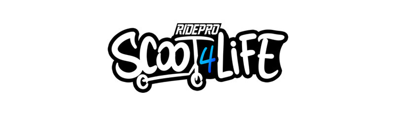 https://ridepro.sk/modules/iqithtmlandbanners/uploads/images/5ffcc8af204b9.jpg